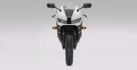 New Honda CBR600RR_2016_06 Black white Pertamax7.com