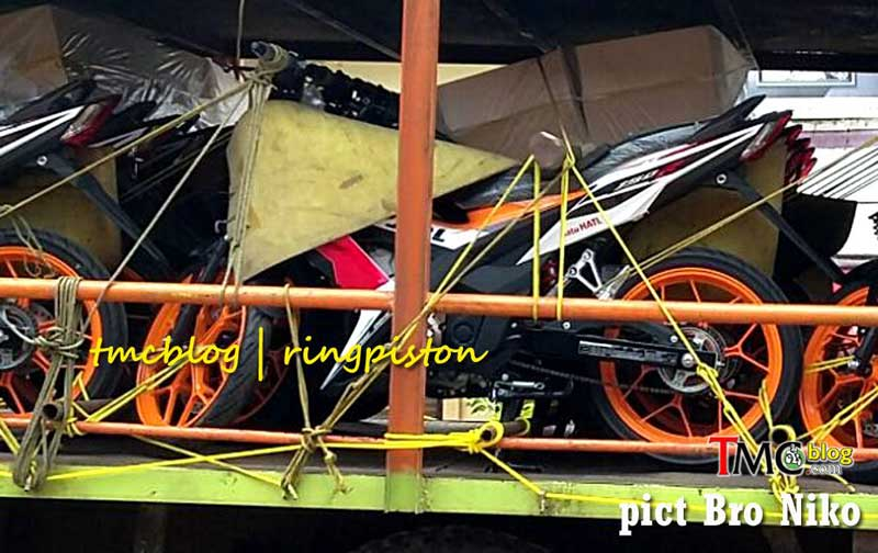 new-honda-sonic-150R-repsol-motogp-pertamax7.com-
