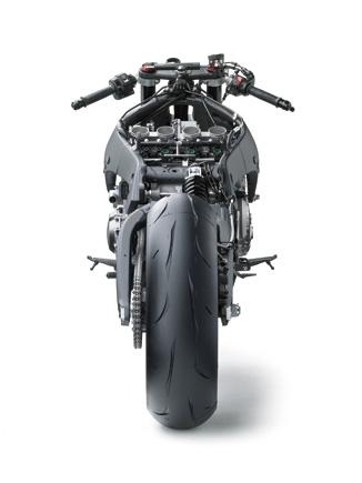 New Kawasaki ZX-10R 2016 16_ZX1000RS_G_10 Pertamax7.com