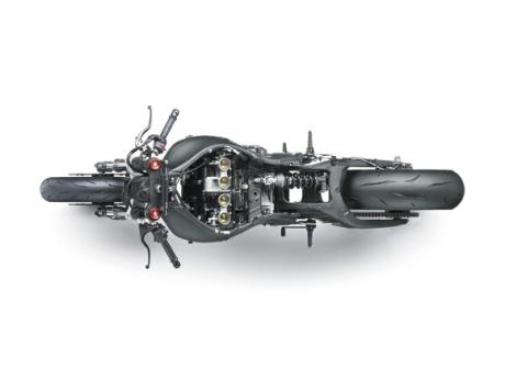New Kawasaki ZX-10R 2016 16_ZX1000RS_G_11 Pertamax7.com