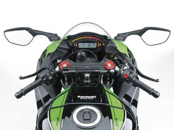 New Kawasaki ZX-10R 2016 16_ZX1000RS_G_13 Pertamax7.com