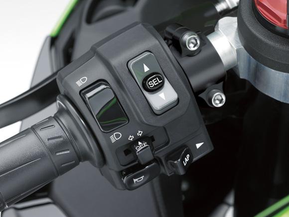New Kawasaki ZX-10R 2016 16_ZX1000RS_G_20 Pertamax7.com