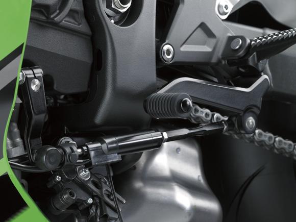 New Kawasaki ZX-10R 2016 16_ZX1000RS_G_25 Pertamax7.com