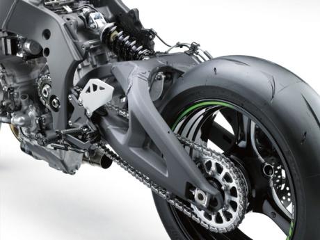 New Kawasaki ZX-10R 2016 16_ZX1000RS_G_29 Pertamax7.com