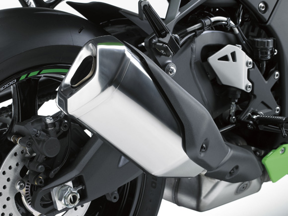 New Kawasaki ZX-10R 2016 16_ZX1000RS_G_30 Pertamax7.com