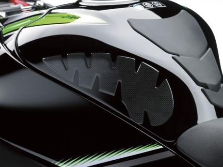 New Kawasaki ZX-10R 2016 16_ZX1000RS_G_36 Pertamax7.com