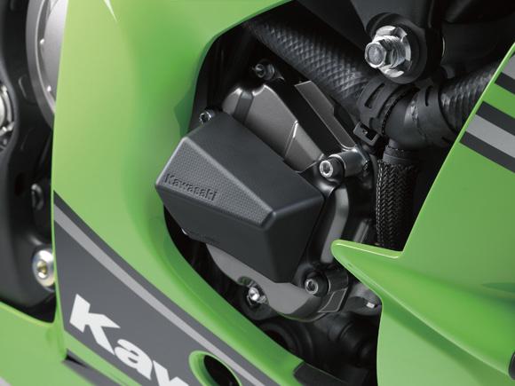 New Kawasaki ZX-10R 2016 16_ZX1000RS_G_37 Pertamax7.com
