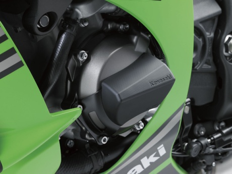 New Kawasaki ZX-10R 2016 16_ZX1000RS_G_38 Pertamax7.com