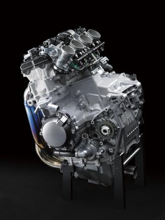 New Kawasaki ZX-10R 2016 16_ZX1000RS_G_40 Pertamax7.com