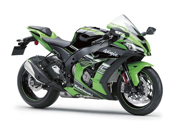 New Kawasaki ZX-10R 2016 16_ZX1000S_LIM2_RF Pertamax7.com