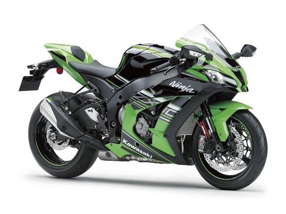 New Kawasaki ZX-10R 2016 16_ZX1000S_LIM2_RF_OP Pertamax7.com
