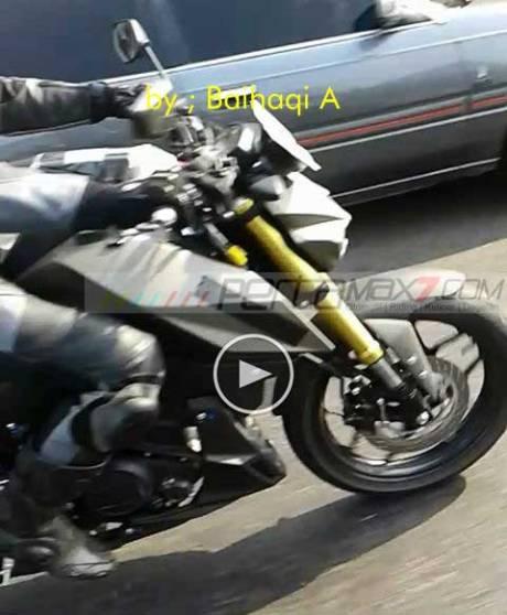 Nih-Penampakan-USD-Yamaha-MT15-warna-emas-pertamax7.com-
