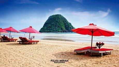 Pantai-Pulau-Merah-Banyuwangi-pertamax7.com