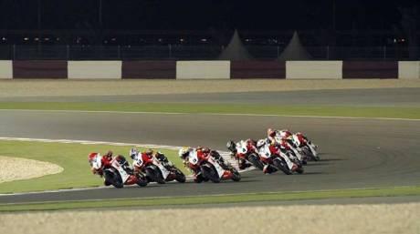 Pebalap-Muda-AHM-Catat-Best-Time-di-ADC-Qatar-pertamax7.com-