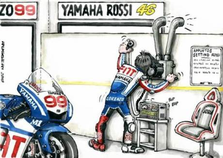 pit_wall_lorenzo_vs_rossi