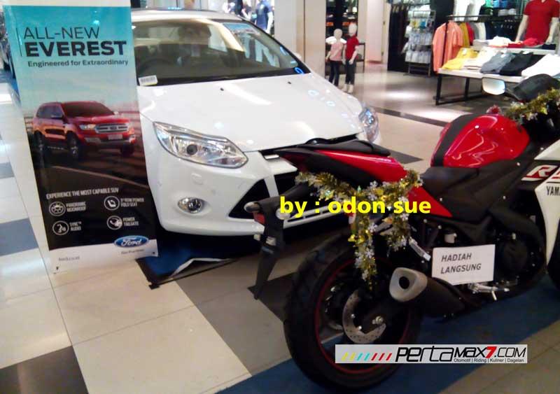 promo-beli-ford-all-new-everest-berhadiah-langsung-yamaha-R25-pertamax7.com-