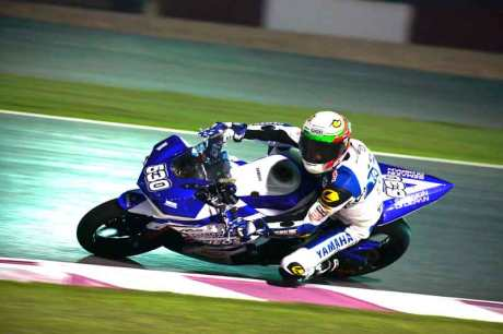 Sigit-PD-di-Losail-International-Circuit-Seri-5-ARRC-2015