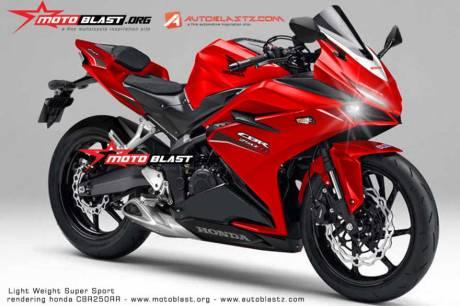 Sotosopan-Bakal-Calon-All-New-Honda-CBR250RR-masjoe-ini-Sadess-pertamax7.com-1