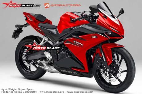 Sotosopan-Bakal-Calon-All-New-Honda-CBR250RR-masjoe-ini-Sadess-pertamax7.com-2