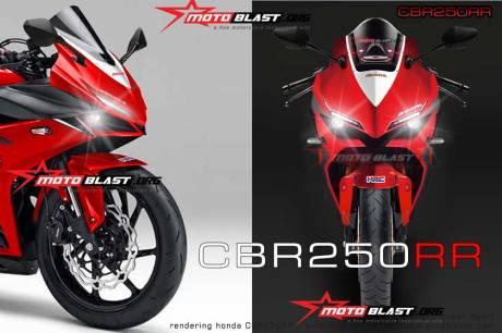 Sotosopan-Bakal-Calon-All-New-Honda-CBR250RR-masjoe-ini-Sadess-pertamax7.com-3