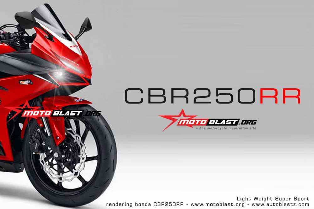 Sotosopan-Bakal-Calon-All-New-Honda-CBR250RR-masjoe-ini-Sadess-pertamax7.com.-jpg