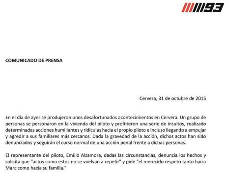 surat-pengaduan-Media-Italia-Sergap-Rumah-Marquez-di-Rumah-dan-terjadi-Perkelahian,-Ada-apa--pertamax7.com