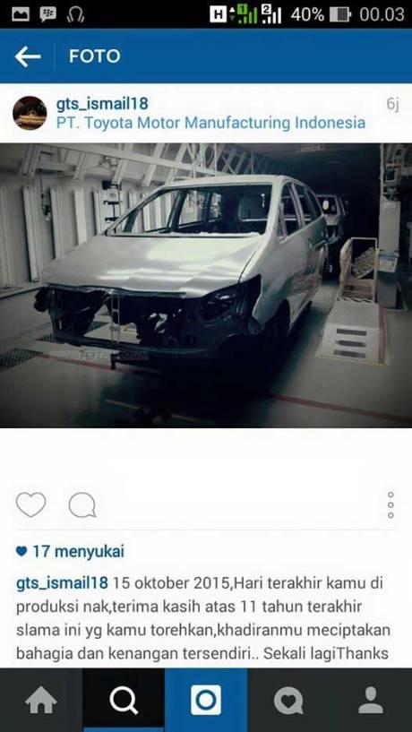 Toyota-Astra-Motor-Suntik-Mati-Innova-per-15-Oktober-2015,-versi-All-new-Siap-Brojol--pertamax7.com-