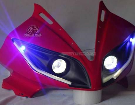 Ubah-Headlamp-Yamaha-R15-ala-Proji-Yamaha-R1-ala-Balu-Oto-Work-Jogja-ini-Mulai-Rp.1,5-Jutaan-saja-pertamax7.com-