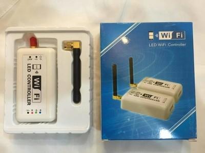 wifi controller led rgb pertamax7.com