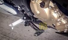 wujud All New Suzuki Satria F injeksi radiator 2016 04 Pertamax7.com