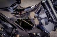 wujud All New Suzuki Satria F injeksi radiator 2016 06 Pertamax7.com