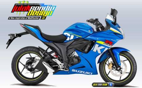wujud-Suzuki-GSX-R150-pertamax7.com-ala-julak-sendie-