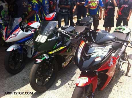 yamaha-jupiter-mx-king-juara-kejurnas-bebek-150-race-2-sentul-besar-pertamax7.com-