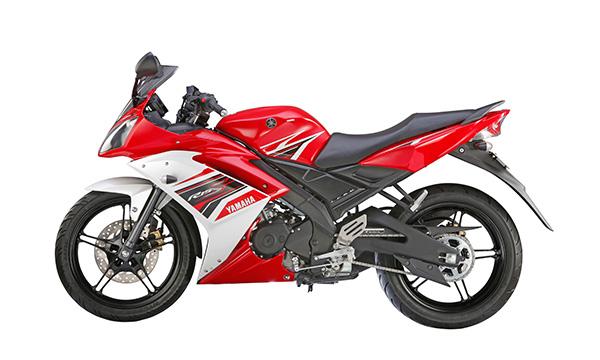 Yamaha R15-S Anti Nungging cocok dijual di Indonesia pertamax7.com