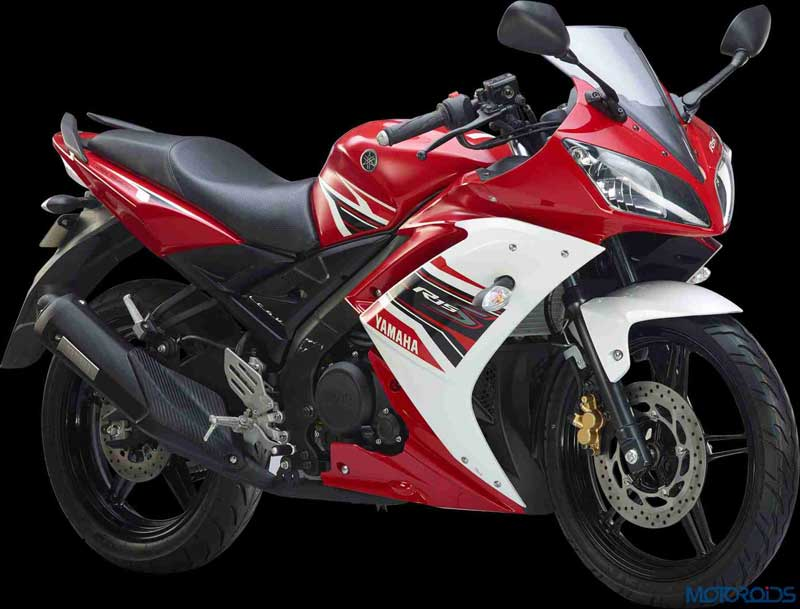 yamaha-R15-S-india-Red-Pertamax7.com