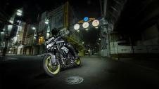 2016 New Yamaha MT-10 2016-Yamaha-MT-10-EU-Night-Fluo-Action-002 Pertamax7.com