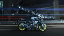 2016 New Yamaha MT-10 2016-Yamaha-MT-10-EU-Night-Fluo-Action-008 Pertamax7.com