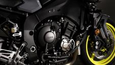 2016 New Yamaha MT-10 2016-Yamaha-MT-10-EU-Night-Fluo-Detail-001 Pertamax7.com