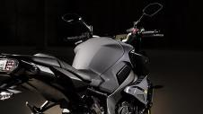 2016 New Yamaha MT-10 2016-Yamaha-MT-10-EU-Night-Fluo-Detail-004 Pertamax7.com