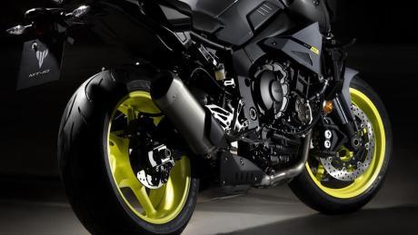 2016 New Yamaha MT-10 2016-Yamaha-MT-10-EU-Night-Fluo-Detail-005 Pertamax7.com