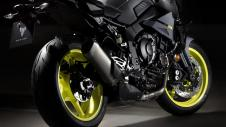 2016 New Yamaha MT-10 2016-Yamaha-MT-10-EU-Night-Fluo-Detail-005 Pertamax7.com