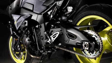 2016 New Yamaha MT-10 2016-Yamaha-MT-10-EU-Night-Fluo-Detail-006 Pertamax7.com