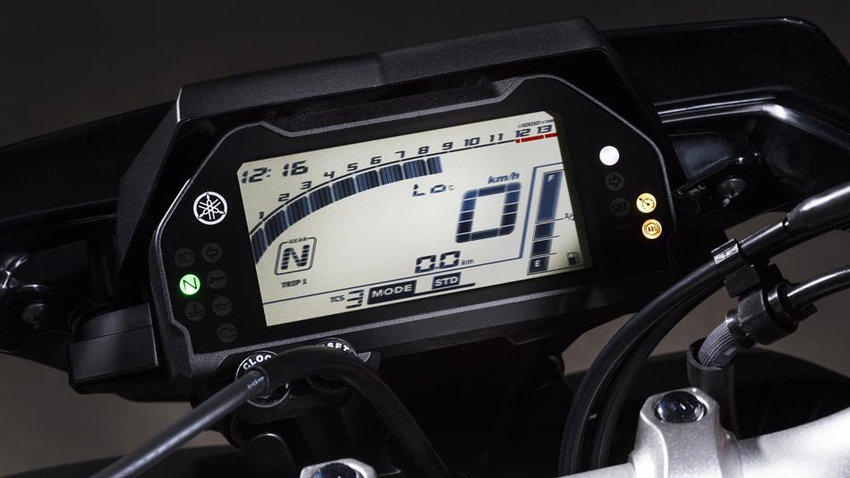 2016 New Yamaha MT-10 2016-Yamaha-MT-10-EU-Night-Fluo-Detail-009 Pertamax7.com