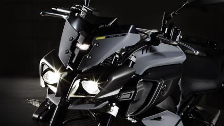 2016 New Yamaha MT-10 2016-Yamaha-MT-10-EU-Night-Fluo-Detail-010 Pertamax7.com