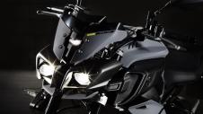 2016 New Yamaha MT-10 2016-Yamaha-MT-10-EU-Night-Fluo-Detail-010 Pertamax7.com
