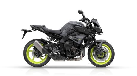 2016 New Yamaha MT-10 2016-Yamaha-MT-10-EU-Night-Fluo-Studio-002 Pertamax7.com