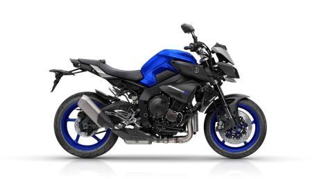 2016 New Yamaha MT-10 2016-Yamaha-MT-10-EU-Race-Blu-Studio-002 Pertamax7.com