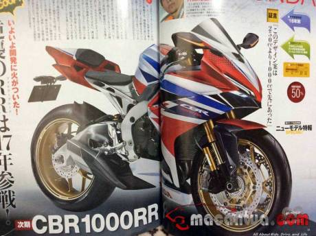 All-New-Honda-CBR1000RR-2016-bakal-mirip-Honda-CBR250RR-Light-Weight-Super-Sports-Concept-yang-sangar-pertamax7.com-