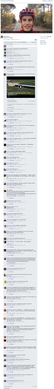 Cari-dukungan,-Fans-Page-Marquez--Di-Bully-Habis-habisan-oleh-Haters-pertamax7.com