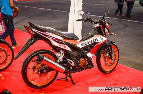 Detail New Honda Sonic 150R Repsol Special edition pertamax7.com_-10